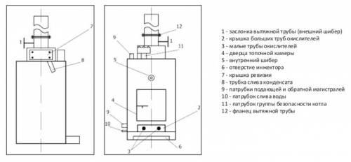 Схема зарядника для телефона ericsson